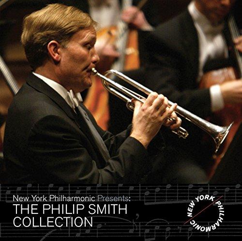 Trumpet Concerto No. 1, Op. 42: II. Lento - Animato - Lento ma non troppo (Live)