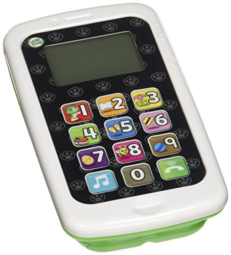leapfrog-chat-count-phone