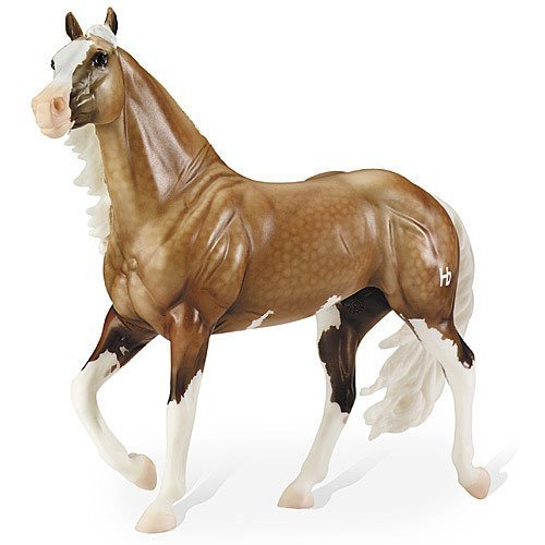 breyer-big-chex-to-cash-by-breyer-toy-english-manual