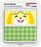 Acquista Nintendo New 3DS: 006 Coverplate