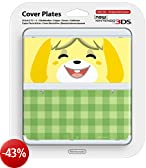 Nintendo New 3DS: 006 Coverplate