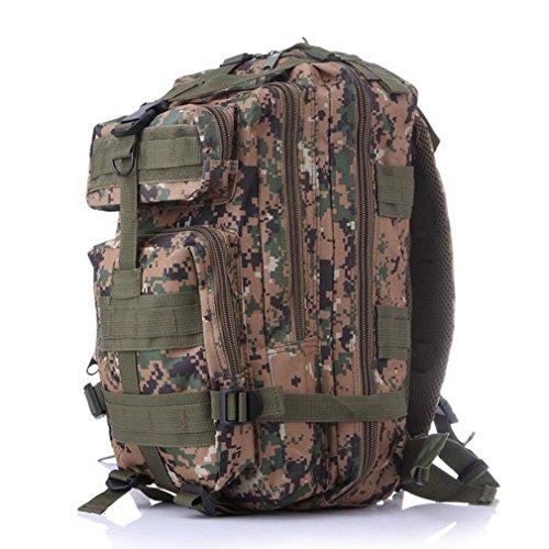 hiking-bag-adiprod-pack-backpack-bag-backpacks-small-rucksack-for-outdoor-hiking-camping-trekking-hu