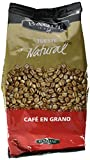 Best Granos de café - Cafés Baqué Café en Grano Natural - 500 Review
