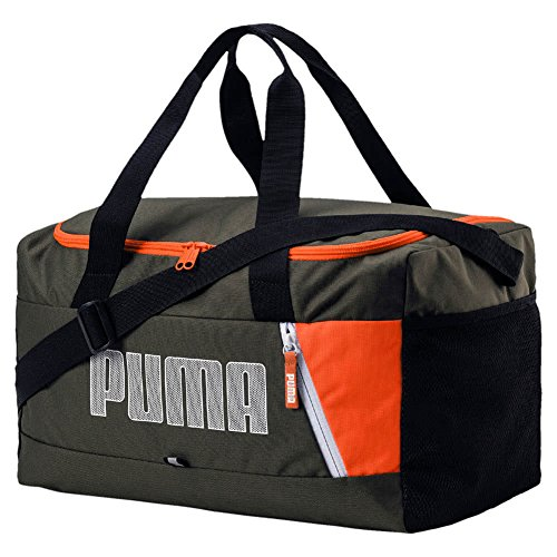 0b91935e8c59e Sports bag the best Amazon price in SaveMoney.es
