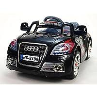 Mtec Werner Weisker Auto Enfant Enfant Voiture électrique enfant voiture  électrique 12 V RC R  6f1ed527e73b