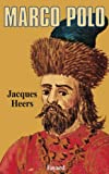 Marco Polo (Biographies Historiques) - Format Kindle - 9782213640020 - 15,99 €