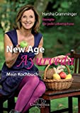 New Age Ayurveda - Mein Kochbuch (Amazon.de)