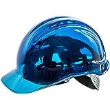 Portwest Peak View Helmet