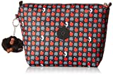 Best Disney Designer Diaper Bags - Kipling Disney Snow White Collection Printed Moa Cosmetic Review