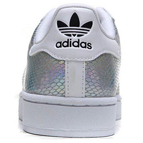 Adidas Originals Superstar womens RORNQZ9AI6J2