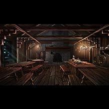 Busy Tavern