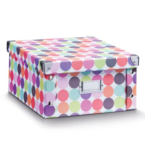 Zeller 17892 Aufbewahrungsbox