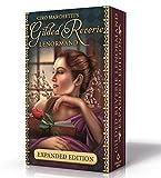 Gilded Reverie Lenormand: Mit 8 Zusatzkarten und Booklet - Ciro Marchetti