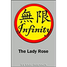 The Lady Rose (English Edition)