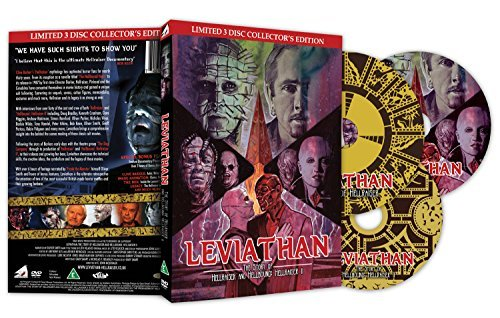 leviathan-the-story-of-hellraiser-and-hellbound-hellraiser-ii