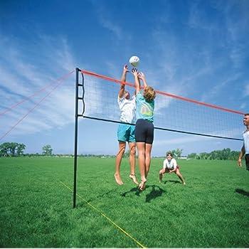 Park Sun Sports Tournament...
