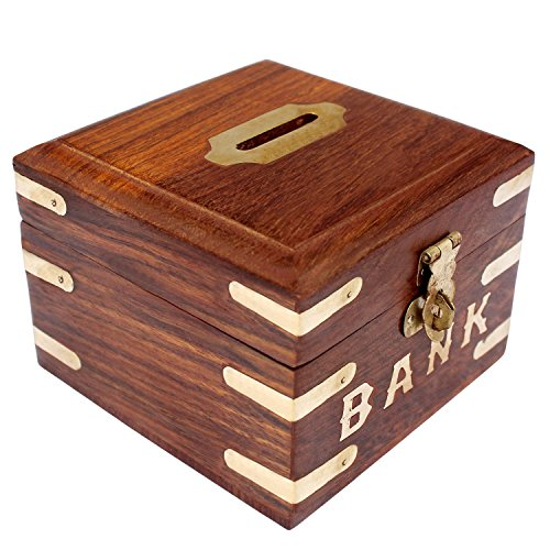 handicrafted-wooden-money-bank-box-square-for-kids-piggy-coin-box-gifts
