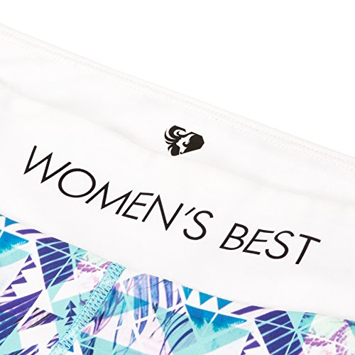 WOMEN'S BEST Sport Leggings | Flash - 4