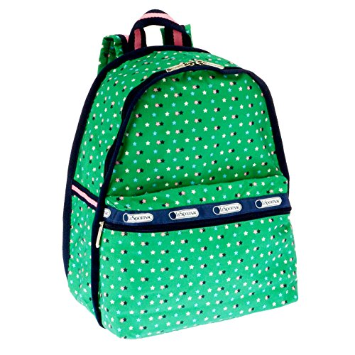 lesportsac-basic-backpackstargazerone-size