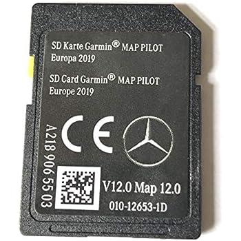 Bluetooth-Lautsprecher-Steckkarte Audio-Radio-Unterstützung Micro-SD-TF-Karte
