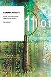Analytic Activism (Oxford Studies in Digital Politics)