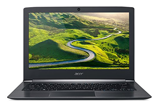 acer-133-inches-notebook-s5-371-intel-i5-6200u-8-gb-256gb-sdd-windows-10-black