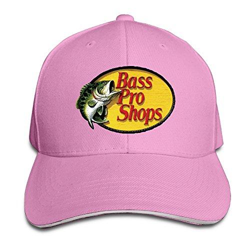 teenmax-gorra-de-beisbol-para-hombre-rosa-rosa-talla-unica