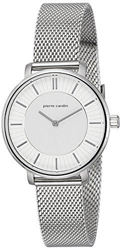 pierre-cardin-reloj-de-mujer-cuarzo-correa-y-caja-de-acero-pc107872f04