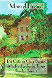 Benediction Classics 29/03/2011