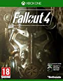 Cheapest Fallout 4 on Xbox One