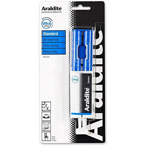 araldite-pegamento-adhesivo-epoxi-estndar-24ml-jeringa-ara-400003