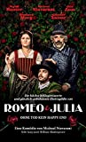 Julia [2 DVDs]