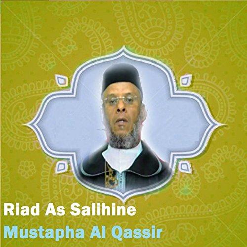 Riad As Salihine (Quran)