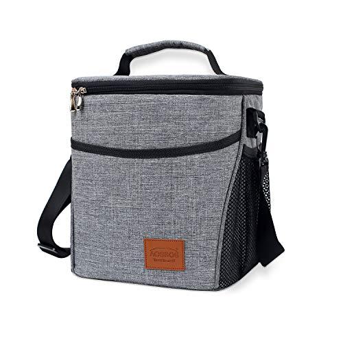 Modische Einkaufstaschen (Laptoprucksäcke für unterwegs, modisch, 3er-Set, Leinen, bunt, für Mädchen, Schule, Rucksack, Einkaufstaschen, Rucksack, Schultertasche, Federmäppchen, Boens BWB)