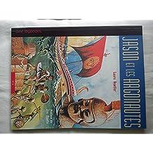 Jason et les Argonautes : le grand classique de Ray Harryhausen, maître des effets spéciaux