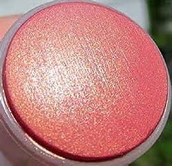 Josie Maran Argan Color Stick Glow .55 Oz Full Size
