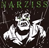 Songtexte von Narziss - Solange das Herz schlägt