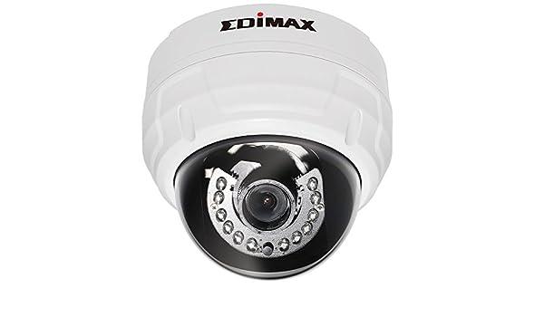 Edimax ND-233E Network Camera Driver for Windows