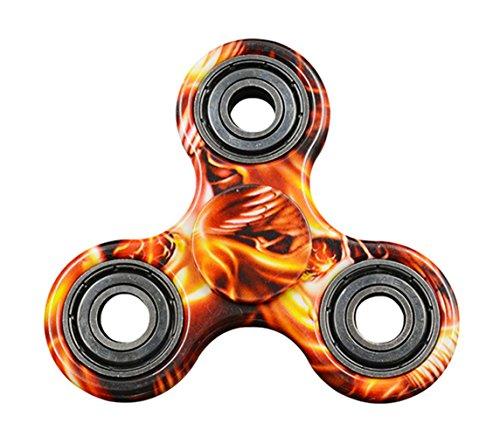 hand-spinner-toy-stillshine-multicolor-camouflage-fidget-tri-spinner-toy-pour-le-soulagement-du-stre
