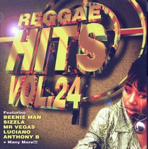 reggae-hits-vol-24-by-various-artists-2000-05-09