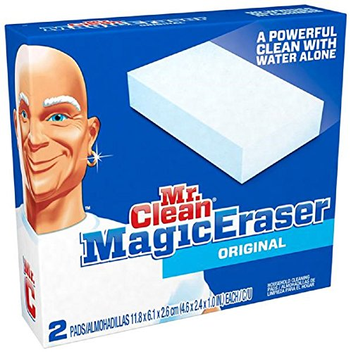 mr-clean-magic-eraser-2-count
