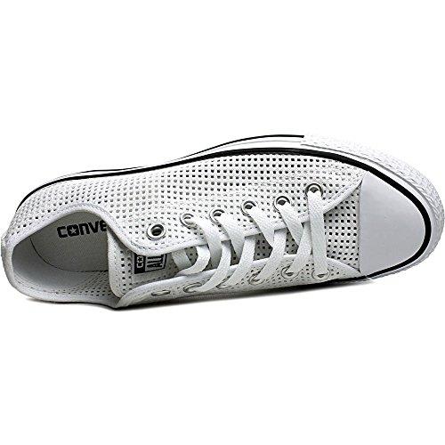 Low 551612f Taylor Sneaker Ox All Top Wei Converse Chuck Star Xac8x