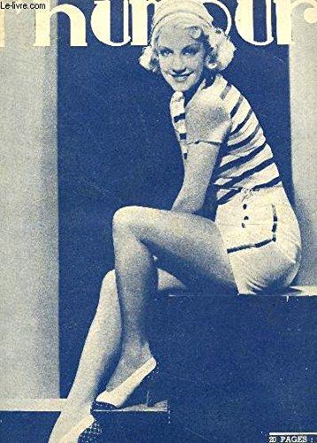 l-39-humour-n-822-30-septembre-1932-le-professeur-rendez-vous-prseance-conte-astral-bouddha-vivant-ou-le-distributeur-automatique-etc