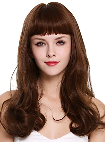 WIG ME UP ® - C8140-8/30 peluca mujer pelo