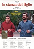 Stanza Del Figlio [IT kostenlos online stream