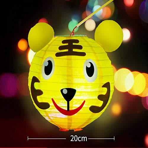Hausgemachte Halloween Mit Outdoor Dekorationen - Halloween tragbare Kürbis Lampe DIY Laterne