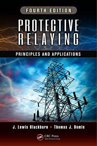 Protective relaying principles and applications fourth edition ahorra eur 8058 63 al elegir la edicin kindle fandeluxe Gallery
