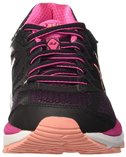 519U6tgCRgL - ASICS GT-2000 4 Women's Running Shoes (T656N)