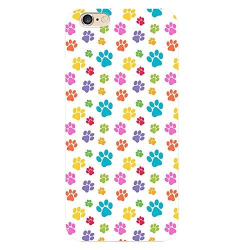IPHONE 6 6S Hülle Karikatur Giraffe Einhorn Silikon TPU Schutzhülle Ultradünnen Case Schutz Hülle für iPhone 6 6S YM99