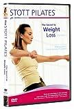 Stott Pilates: The Secret To Weight Loss Vol.2 [DVD] [Edizione: Regno Unito]